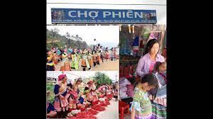 Mời doanh nghiệp tham gia các Phiên chợ đưa hàng Việt về các huyện miền núi, tỉnh Đắk Nông năm 2020