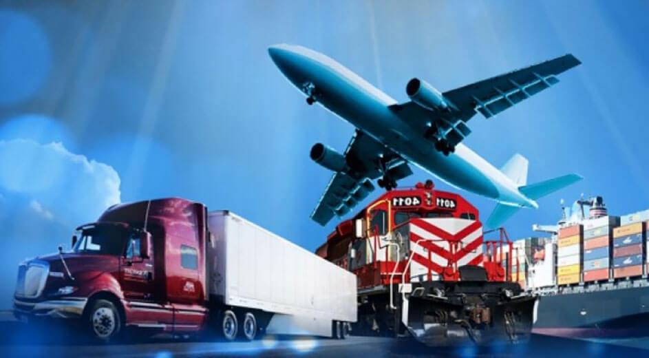 Quy hoạch phát triển vận tải tỉnh Đắk Nông đến năm 2025 và định hướng đến năm 2035