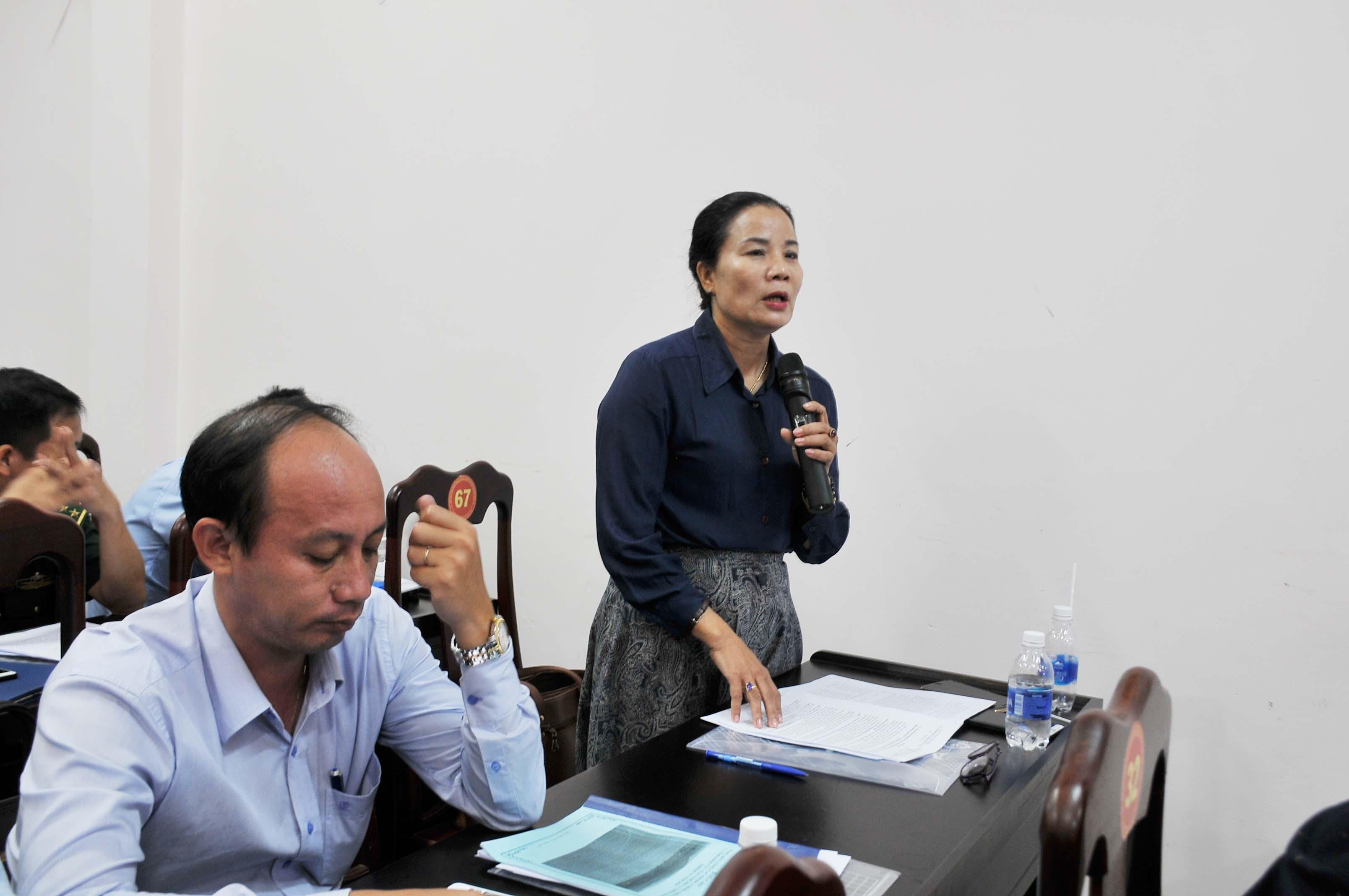 Kế hoạch Tổ chức Hội thảo đánh giá môi trường đầu tư, kinh doanh tỉnh Đắk Nông giai đoạn 2015 - 2020, nhiệm vụ và giải pháp giai đoạn 2021 - 2025